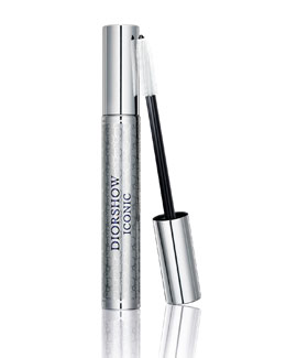 Diorshow Iconic Mascara <b>NM Beauty Award Finalist 2012!</b>