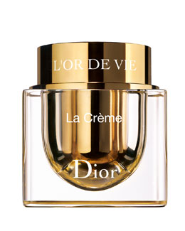 Dior Beauty L'Or de Vie Creme