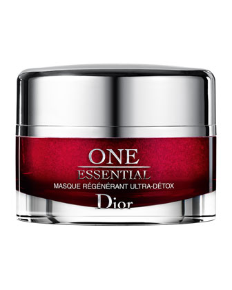 Capture Totale One Essential Mask