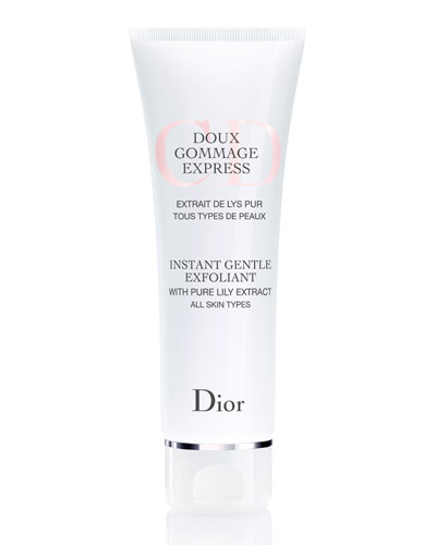 Instant Gentle Exfoliant, 75 mL