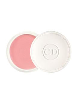 Dior Beauty Creme de Rose