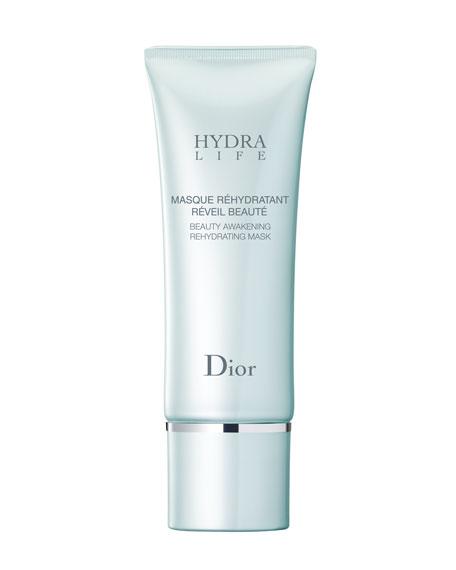 Hydra Life Beauty Awakening Hydrating Mask, 75 mL