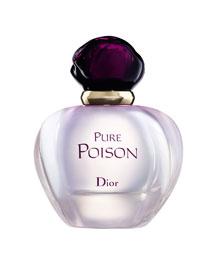 Pure Poison Eau de Parfum, 3.4 oz.
