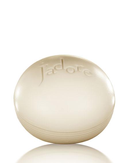 Dior J'adore Silky Soap
