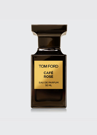 Tom Ford Fragrance Cafe Rose Eau de Parfum, 50mL