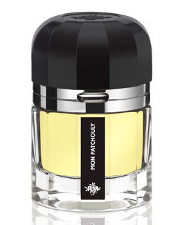 Ramon Monegal Mon Patchouly Eau De Parfum, 50mL