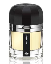 Dry Wood Eau De Parfum, 50mL