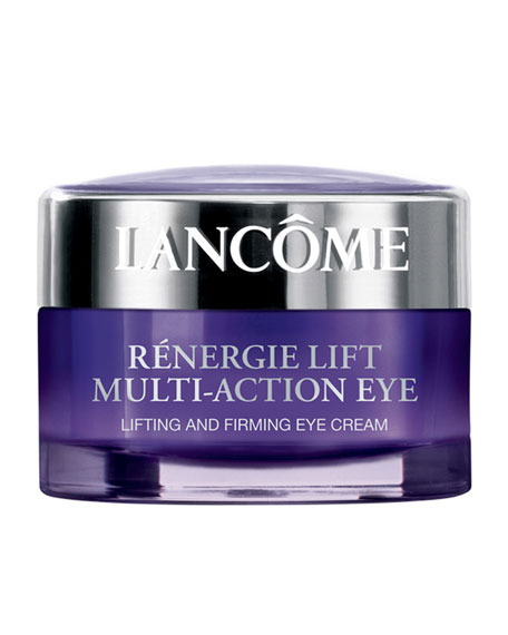 Renergie Lift Multi-Action Eye Cream, 0.5 oz