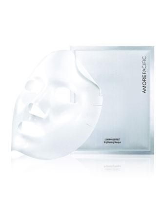 Luminous Effect Brightening Masque