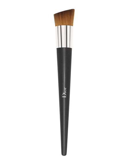 Dior Full Coverage Fluid Brush