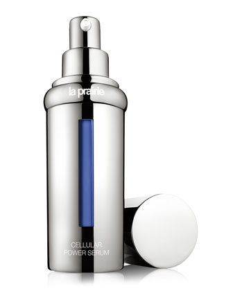 CELLULAR POWER SERUM 1.7oz