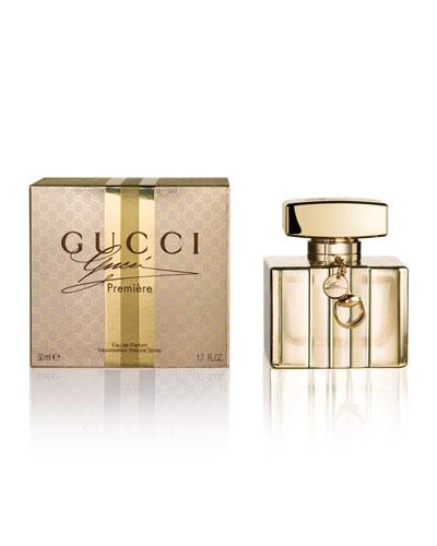 Premiere Eau De Parfum, 1.6 fl. oz.