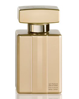 Gucci Fragrance Premiere Body Lotion 200ml