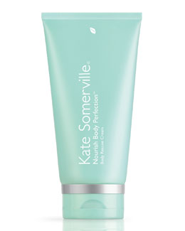 Nourish Body Perfection Body Rescue Cream, 5.0 oz.