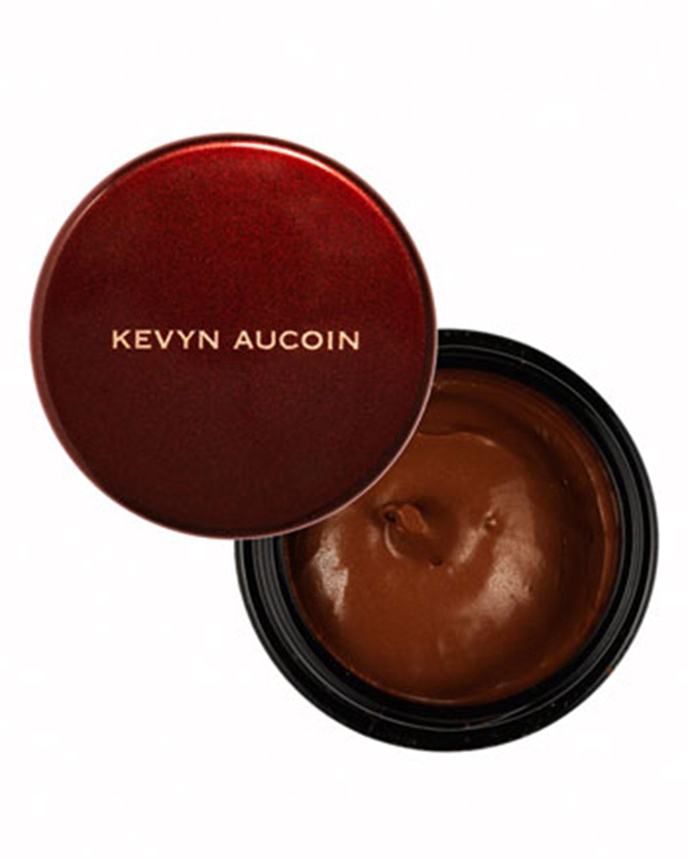 Kevyn Aucoin Sensual Skin Enhancer, Sx 14
