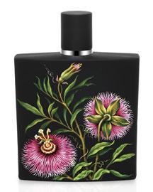 Passiflora Eau De Parfum, 100mL