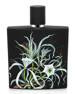 Amazon Lily Eau De Parfum, 100mL