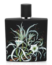 Amazon Lily Eau De Parfum, 100mL