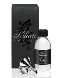 Water Calligraphy Refill