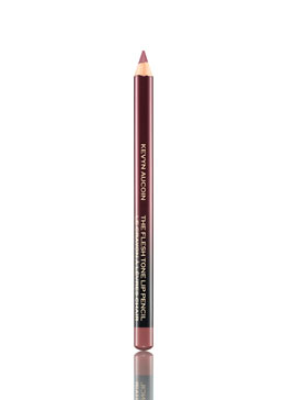 Kevyn Aucoin The Flesh Top Lip Pencil, Medium