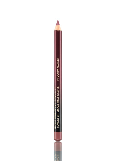 The Flesh Tone Lip Pencil