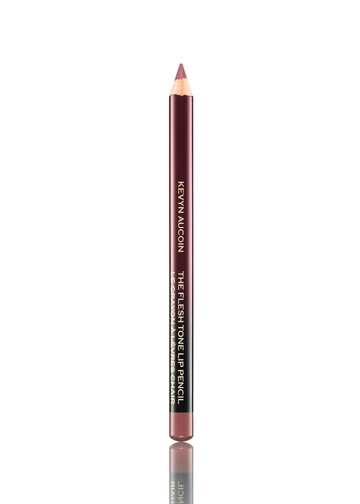 Kevyn Aucoin The Flesh Tone Lip Pencil, Medium