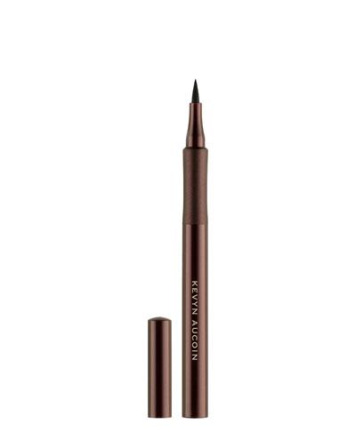 Precision Liquid Liner, Black