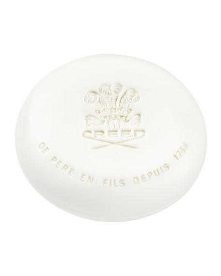 Creed Aventus Soap