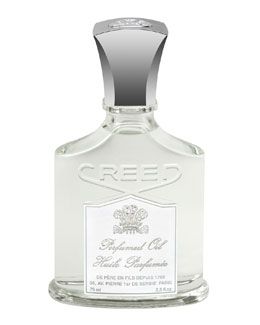 CREED Aventus Perfumed Oil