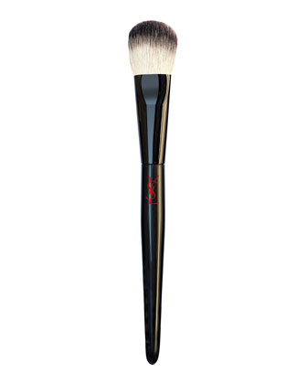 Touche Eclat Foundation Brush