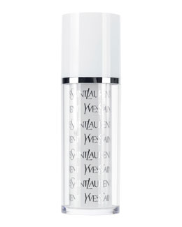 Yves Saint Laurent Beaute Temps Majeur Concentrate D'Eclat Serum