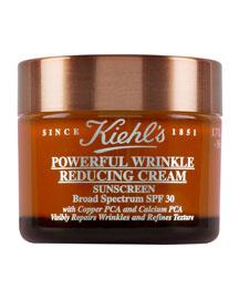 Powerful Wrinkle Reducing Cream SPF 30, 1.7 oz.