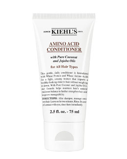 Travel-Size Amino Acid Conditioner, 2.5 fl. oz.