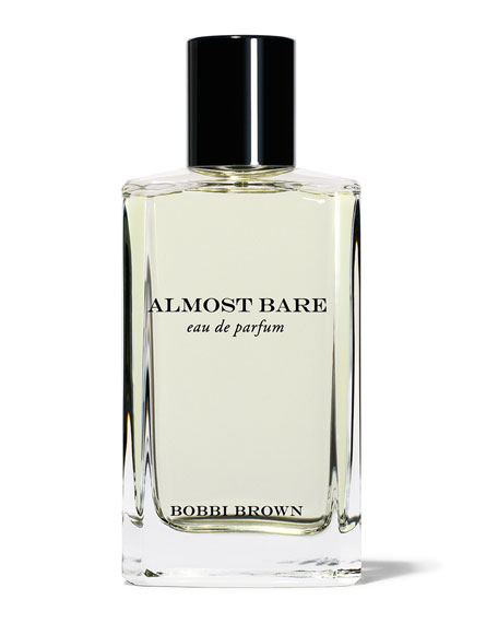 Almost Bare Eau de Parfum