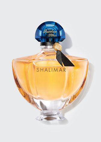 Shalimar Eau de Toilette