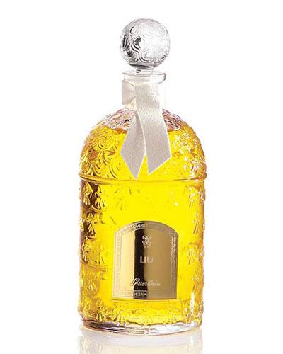 Les Parisiennes Liu Eau De Parfum