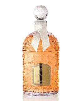 Les Parisiennes Mayotte Eau De Parfum