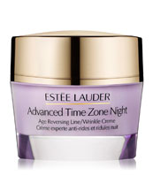 Estee Lauder Advanced Time Zone Age Reversing Night Cream