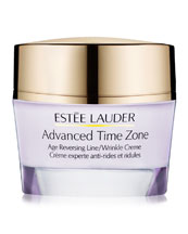 Estee Lauder Advanced Time Zone Age Reversing Line/Wrinkle Creme Broad Spectrum SPF 15, Normal/Combination Skin