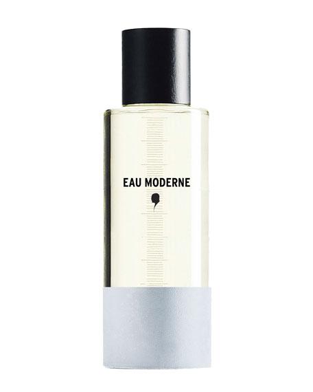 Eau Moderne, 8.5 oz./ 250 mL
