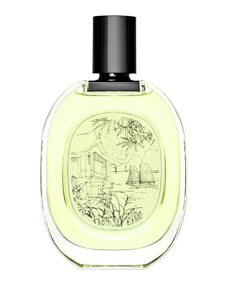 Do Son Eau de Toilette, 3.4 oz.