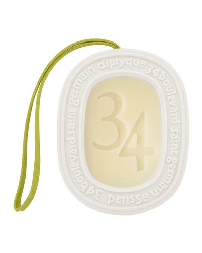 BGF16_C16T6