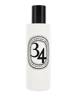 Diptyque 34 Boulevard Saint Germain Room Spray