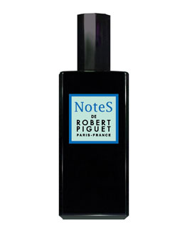 Notes Eau De Parfum, 100mL