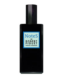 Notes Eau De Parfum, 100mL
