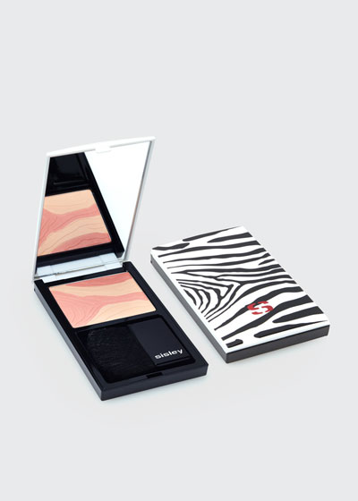 Phyto-Blush Eclat Compact