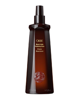 Oribe Maximista Thickening Spray, 6.8oz