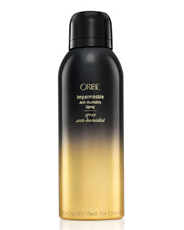 Oribe Impermeable Anti-Humidy Spray, 5.5oz