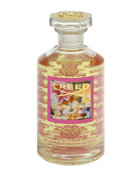 Creed Spring Flower Flacon, 500 mL