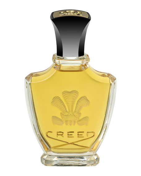 Creed Tubereuse Indiana, 75 mL